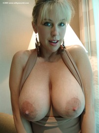 mature porn world wifeys world photos perfect milf