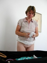 big old tit porn amateur porn voyeur wife panties tits ass mature old photo