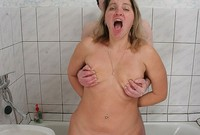 big old tit porn old granny giving handjobs video free lactating tits porn tube videos