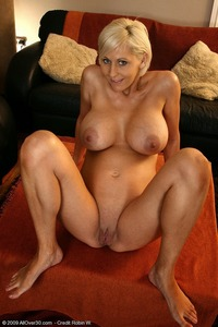 mature pregnant porn mature lovers fetish wear playing