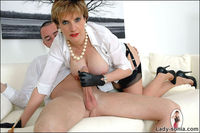 mature pussy porn bade mature office boss photo