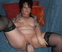 mature reality porn galleries fatties bath plump reality porn hairy grandma bbw beavers porno granny wet pussy curly mature