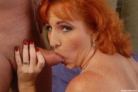 mature redhead porn oldspunkers mature redhead amateur squirter from old spunkers squirt nude porn