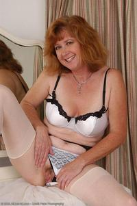 mature redhead porn redhead porn surely mature wife photo