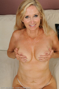 mature secretary porn blonde pantyhose mature milf tits secretary gets naughty dildo thru