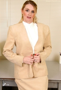 mature secretary porn forties autjudysblog category mature secretary page