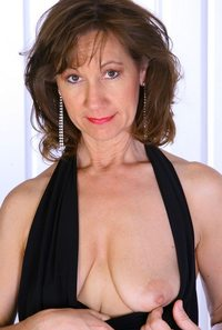 mature secretary porn forties autjudysblog category mature porn actress