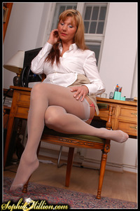 mature secretary porn pictures sophia million pics sexy mature nylon