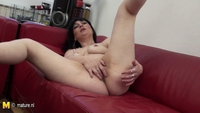 mature sex porn real mature mother