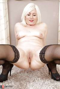 mature stocking porn main albums magnificent mature stocking