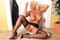 mature stocking porn smoking fetish amazing astrid sexy milf stockings mature stocking pics white