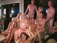 mature swingers porn tube swinger