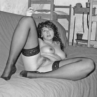 mature vintage porn vintage porn sixties part gallery