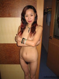 mature woman in porn hot porn pictures mature naked asian women showing wet cunt sexy ass woman