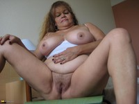 mature woman in porn free porn pics hot mature woman nathalie
