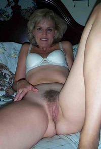 mature woman porn gallery