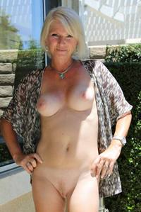 mature woman porn picture galleries porn self shots mature woman