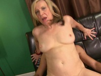 mature woman porn media mature woman porn