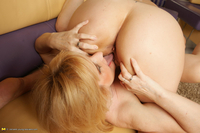 mature young lesbian porn gallery old young lesbians have wild orgy lesbian porn