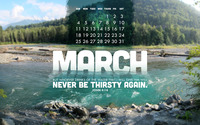 naked nude oldie porn sex challies wallpapers mar march calendar writings