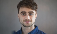 naked nude oldie porn sex guardian pictures make some interesting cho film aug daniel radcliffe speculating sexuality harry potter
