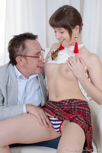 old and teen porn babes tricky old teacher teen porn