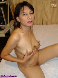 old asian porn tgp asian old daisy granny matureimage