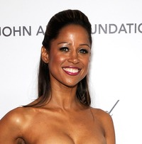 old ass porn stacey dash age old ass still