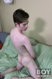 old ass porn boy crush year old nico michaelson gay porn star sexy twink cute young man hottie solo jerk off ass play video porno nude movies pics photo naked jerks out his cumshot attachment