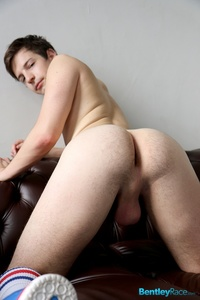 old ass porn bentleyrace beautiful naked french guy valentin defarge years old jockstrap hairy round bubble butt ass bum uncut dick solo jerk off gay porn gallery pics video photo free wanks his huge thick cum explosion