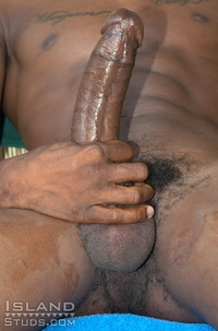 old black porn islandstuds athletic black twink clarence smooth boy ripped abs eleven inch monster cock year old african puerto rican very dick tube torrent gallery sexpics photo porn