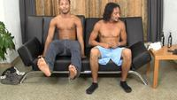 old black porn straight fraternity nathan dade amateur striaght black guy gets barebacked gay porn year old time