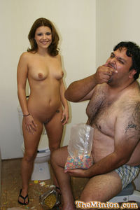 old fat porn free pic fcd dddf gallery fucking fat lady guy