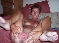 old fat woman porn bfe fat women xxx
