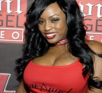 old female porn star jada fire announces retirement