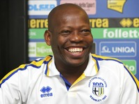 old female porn star asprilla footballers wouldnt want