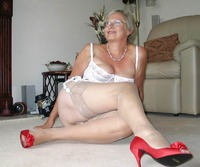 old grannie porn back old grandmothers granny amateur porn pictures