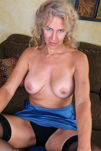 old grannie porn photo large sabrina naughty old granny shows boobs sexy blue dress free gilf pics