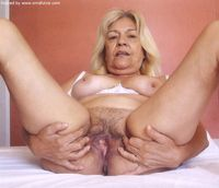 old grannie porn misc old grannies are hot