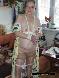 old grannie porn category year old grannies page