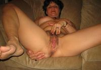 old hairy pussy porn ffd efabed gallery hot old hairy granny pussy porn