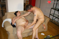 old hairy pussy porn ececc fae gallery hairy pussy cunt porn
