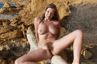 old hairy pussy porn galleries gthumb wearehairy riana pretty nature lover
