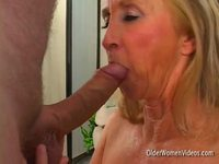 old lady in porn videos screenshots preview old lady marvelous cocksucker