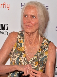 old lady in porn heidi klum old lady halloween costume pic