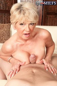 old lady in porn deanna bentley horny old woman