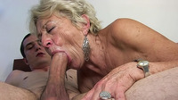 old lady porn contents videos screenshots preview categories granny longest