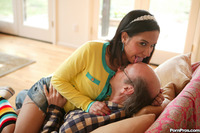 old man free porn galleries bonus free porn stupid girl servicing dirty old man mouth pussy