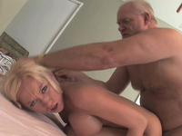 old man porn screens tube categories old man flv