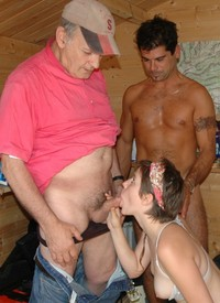 old man porn oldmangangbangs category gangbangs
